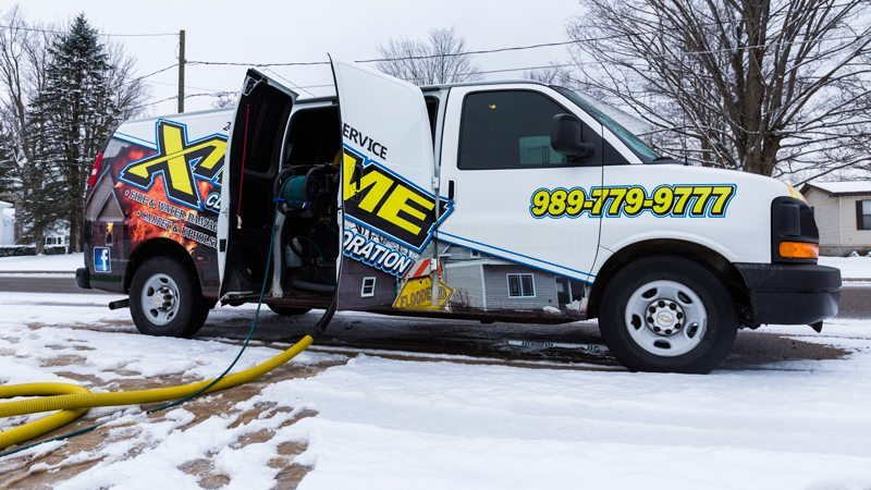 Big Rapids Carpet Cleaning Amp Upholstery Cleaning